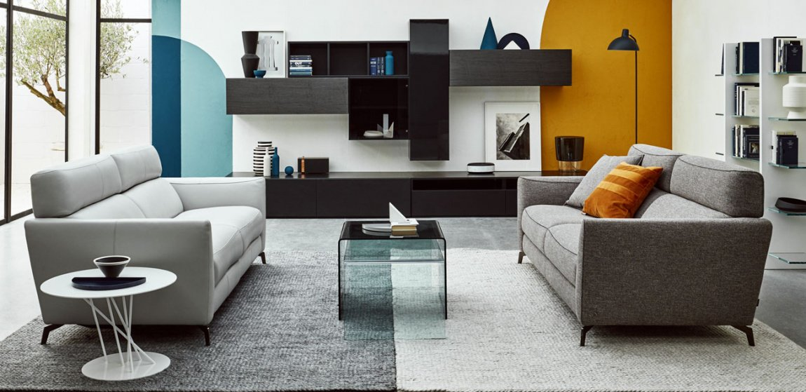Wall-systems-and-bookcases-5a870a650a5b74.jpg